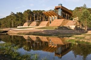 casa_madera1