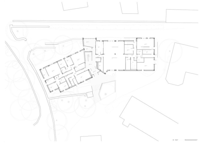 1294755324-ground-floor-plan-ground-floor-plan