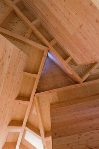 dezeen_Inbetween-House-by-Koji-Tsutsui-Architect-Associates-10
