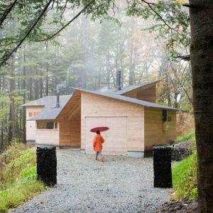 dezeen_Inbetween-House-by-Koji-Tsutsui-Architect-Associates-11