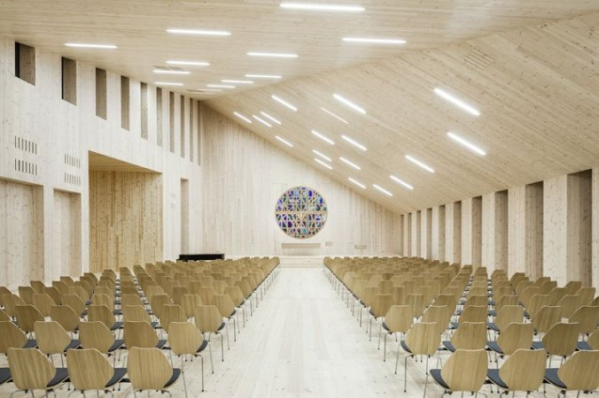 4_community_church_knarvik_hordaland_norway_reiulf_ramstad_arkitekter_yatzer